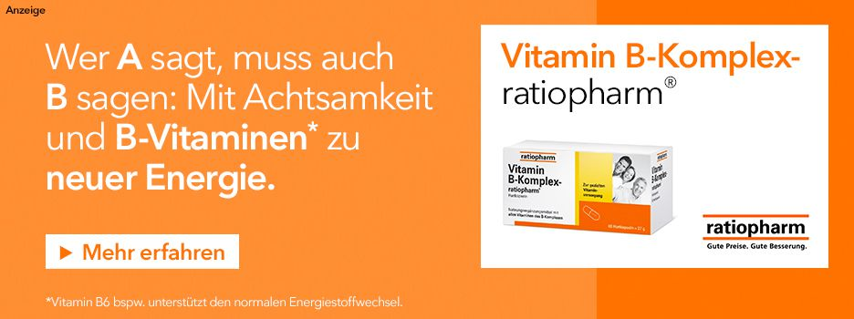 ratiopharm_B-Vitamine_Slider2021-02